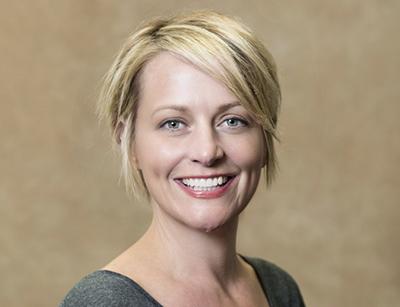 Jennifer White, Open Lab Client