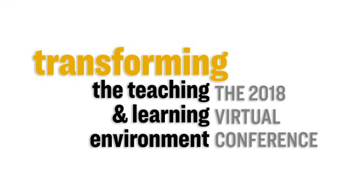 Virtual Conference Logo