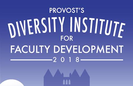 Diversity Institute
