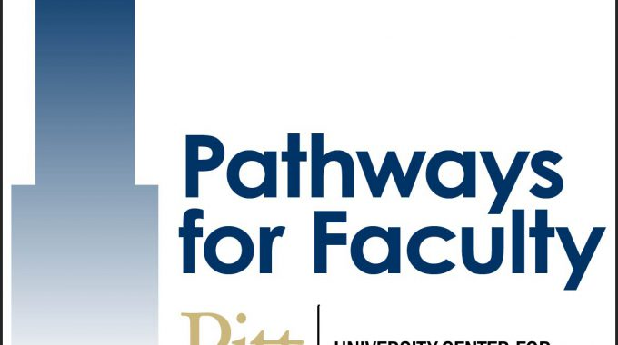 Pathways_for_Faculty