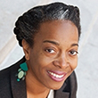 Yona Harvey, Department of English, Dietrich School of Arts and Sciences