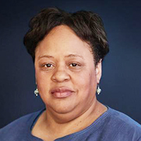 Audrey Murrell, Katz Graduate School of Business & College of Business Administration