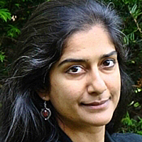 Shalini Puri, Department of English, Dietrich School of Arts and Sciences