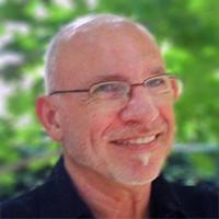 Roger Rouse, Global Studies, University Center for International Studies