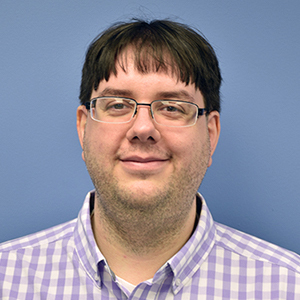 Daryl Putman - staff photo