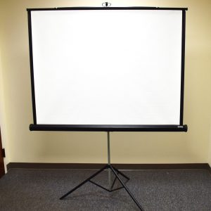 5-foot Screen