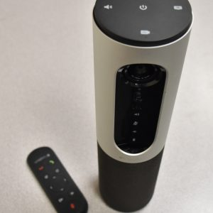Logitech Video Conference Camera