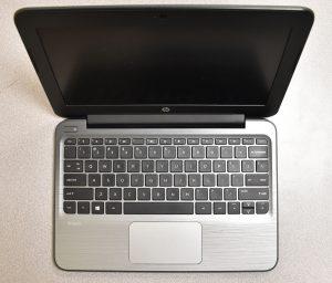 Windows PC For Term Loan