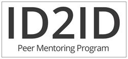 ID2ID logo