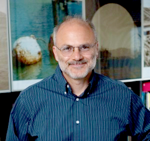 2019 University of Pittsburgh Assessment and Teaching Conference keynote speaker Randy Bass