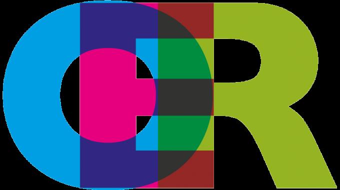 OER Panel