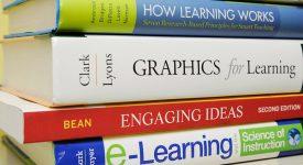 Assessment Of Teaching