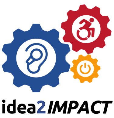 idea 2 Learn MOOC logo