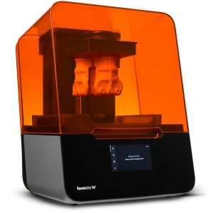 Form 3 3D Printer