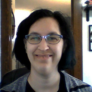 Sarah Kildow