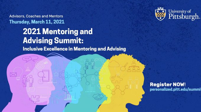 Mentoring Summit Header