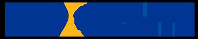 Teaching Online at Pitt logo